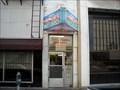 Image for Pete's Famous Hot Dogs - Birmingham, AL
