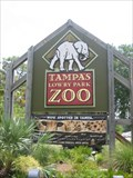 Image for Lowry Park Zoo - Tampa, FL