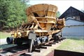 "Image for Ensley Works ""Hot Pot"" -- Tannehill Ironworks State Park, McCalla AL"
