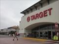 Image for Target - Jamacha - El Cajon, CA