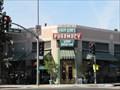 Image for Fair Oaks Pharmacy - South Pasadena, California