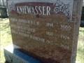Image for 102 - Andrew Vernon Kniewasser - Pinecrest, Ottawa, Ontario