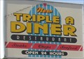 Image for Triple-A-Restaurant - East Hartford, CT