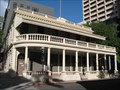 Image for Kamehameha V Post Office Building, Honolulu, HI