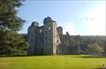 Image for Old Wardour Castle - Nr. Tisbury, Wiltshire, UK