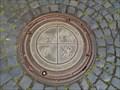 Image for Dorfgemeinschaft Villiprott Bildermahd - Villiprott, Germany