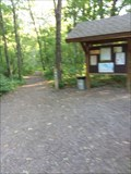 Image for North Country Trail - Seidman Park Trailhead, Ada, Michigan