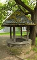 Image for Draw Well in Kempenich, Rheinland-Pfalz / Germany