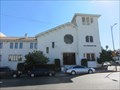 Image for First Swedish Baptist Church - Oakland, CA