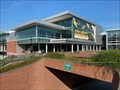 Image for Burdick Hall at Towson University - LEED Gold - Towson, Maryland