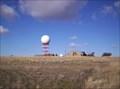 Image for Pendleton NEXRAD - Pendleton, Oregon
