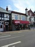 Image for KFC, Rhyl, Denbighshire, Wales