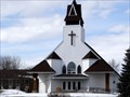 Image for St. Thomas Anglican - Stittsville, Ontario, Canada