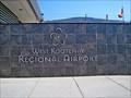 Image for West Kootenay Regional Airport (YCG) - Castlegar, BC