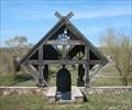 Image for Friendship Bell - Oak Ridge, TN, USA