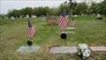 Image for Birch Grove Cemetery - West Ellsworth, Maine