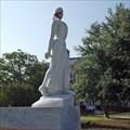Image for Pioneer Woman - Denton, TX