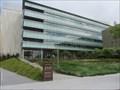 Image for Energy Biosciences Building - Berkeley, CA