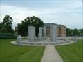 Image for Stonehenge - Rolla, MO