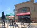 Image for Starbucks - Merced  - Fowler, CA