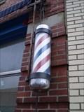 Image for Downtowne Barber Shop - Milford, Delaware