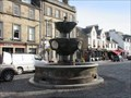 Image for Lucky 7 - Centre of St.Andrews, Fife, Scotland.