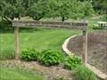 Image for Master Gardeners Demonstration Garden – Urbandale, IA