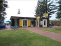 Image for Kiama Visitors Centre - Blowhole Point, Kiama, NSW
