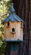 Image for Bird Hotel - San Jose, CA
