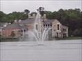 Image for Triple Fountains - Southside Blvd., Jacksonville, Florida
