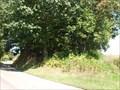 Image for Porteus Mound - Coshocton County, Ohio