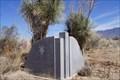 Image for Albuquerque Police Department Memorial Xeriscape Garden - Albuquerque, NM