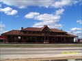 Image for Southern Railway Terminal Station - Bessemer, AL