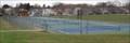 Image for Recreation Park Courts - Binghamton, NY