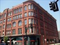 Image for Fuller Block - Springfield, MA