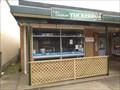 Image for Tinonee Tuckerbox Takeaway, Tinonee, NSW, Australia