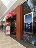 Image for Disney Store - Christana Mall - Newark, DE