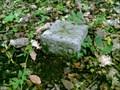 Image for TB 3310-26 Slunna