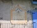 Image for Zarbula 1854 Sundial, Valsserres,