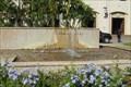Image for Honolulu Hale Fountain - Honolulu, Oahu, HI