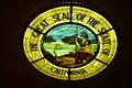 Image for The Great Seal - Sacramento, California