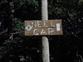 Image for Neels Gap - Georgia