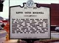 Image for Kiffen Yates Rockwell-1C 20-Newport