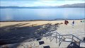 Image for El Dorado Beach at Lakeview Commons - South Lake Tahoe, CA