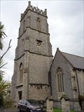 Image for Emmanuel Church - Weston-Super-Mare, Somerset, UK.