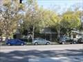 Image for Alpha Phi  - San Jose State - San Jose, CA