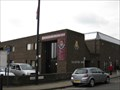 Image for The Salvation Army Town Centre Church - Commercial Road, Bedford, Bedfordshire, UK