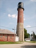Image for Lena Water Tower