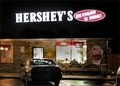 Image for Hershey's Ice Cream 'N More!
