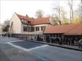 Image for Pinkas Synagogue (Pinkasova synagoga) - Praha, CZ